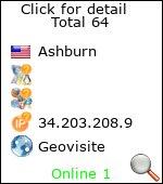 herramientas webmaster