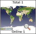 Statistiche web gratuite